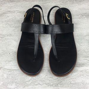 Cole Haan Grand.ØS Sandals